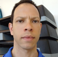 Personal Trainer Bruno Sandrini Groppo