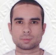 Personal Trainer Marcelo Alves Kanasiro