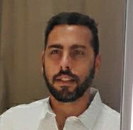 Personal Trainer MURILO QUEIROZ DA PAZ