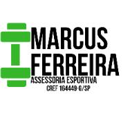 Personal Trainer Marcus Vinicius Marques Ferreira