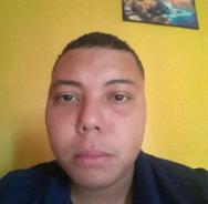 Personal Trainer ADILSON BARBOSA DE SOUZA