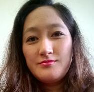 Personal Trainer KELLY MIEKO YAMAGUCHI